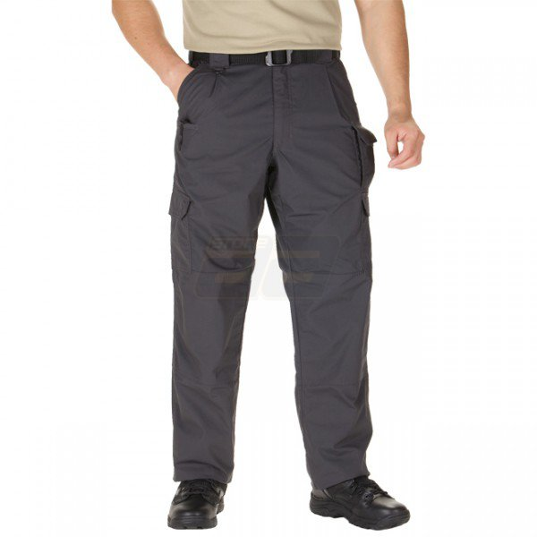 5.11 Taclite Pro Poly-Cotton Pants - Charcoal
