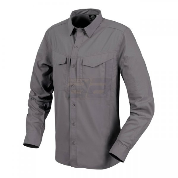 Helikon Defender Mk2 Tropical Shirt - Castle Rock - 3XL