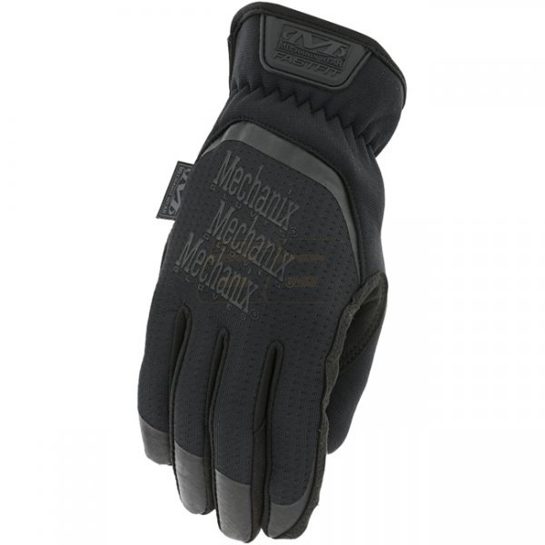 Mechanix Wear Womens Fast Fit Glove - Covert - M