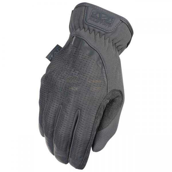Mechanix Wear Fast Fit Gen2 Glove - Wolf Grey - XL