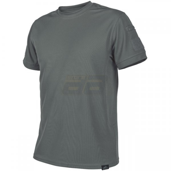 Helikon Tactical T-Shirt Topcool - Shadow Grey - M