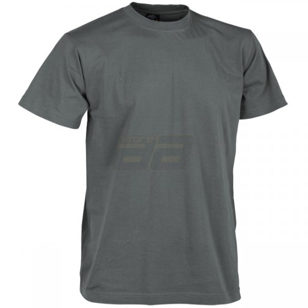 Helikon Classic T-Shirt - Shadow Grey - XL