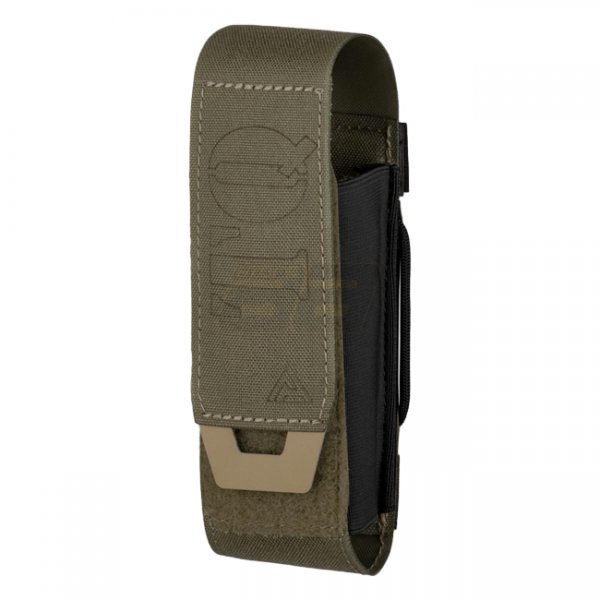 Direct Action Tourniquet Pouch - Ranger Green