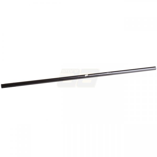 MadBull Black Python Ver.II 6.03mm Tight Bore Barrel - 300mm