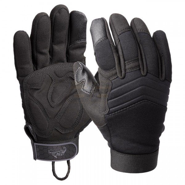 HELIKON USM Gloves