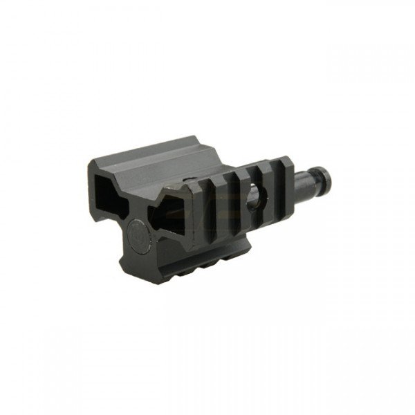 Well Type 96 RIS Bipod Adapter