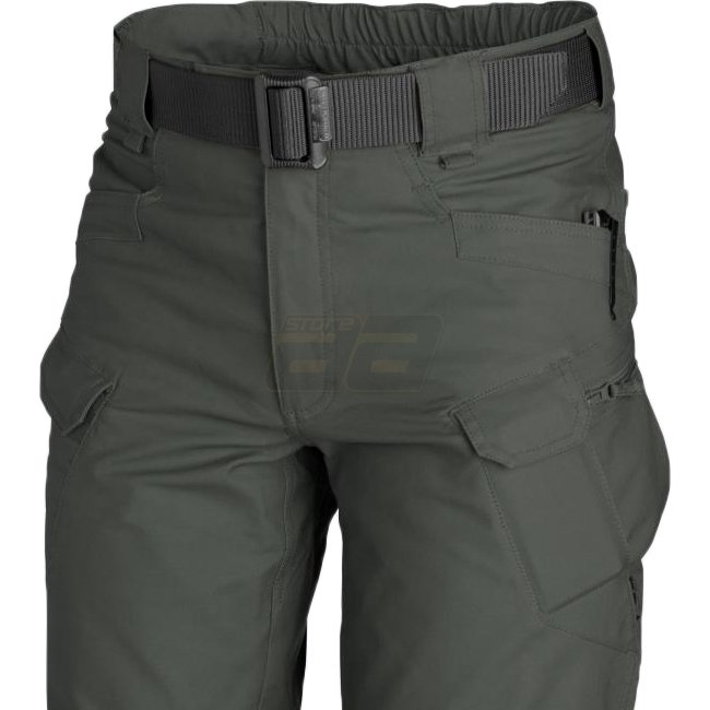 helikon urban tactical pants polycotton ripstop jungle green. Black Bedroom Furniture Sets. Home Design Ideas