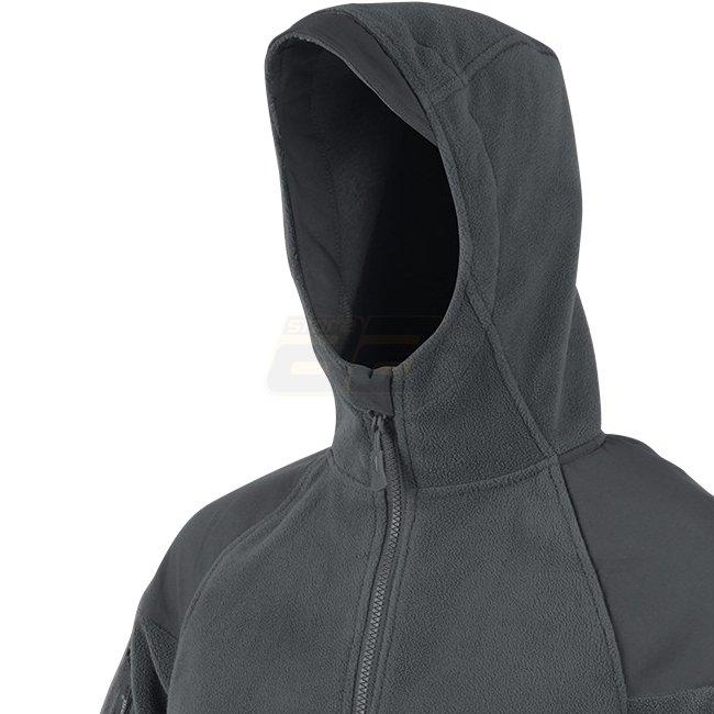 8319658a8 AA Store Airsoft & Softair Shop Helikon Cumulus Heavy Fleece Jacket ...