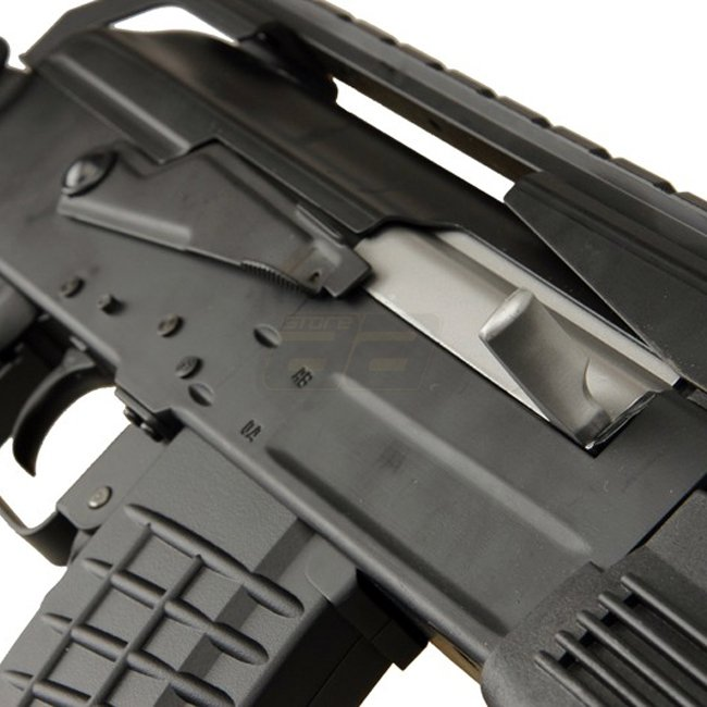 AA Store Airsoft & Softair Shop Cyma AK47 Tactical Rail
