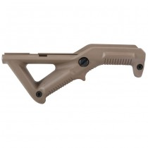 Magpul AFG Angled Fore Grip - Dark Earth
