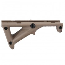 Magpul AFG2 Angled Fore Grip - Dark Earth