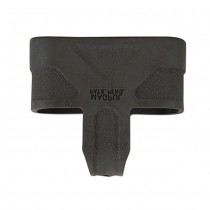 Magpul 7.62 NATO 3 Pack - Black