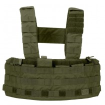 5.11 TacTec Chest Rig - Olive