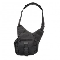 5.11 PUSH Pack - Black