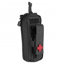 5.11 3.6 Med Kit - Black