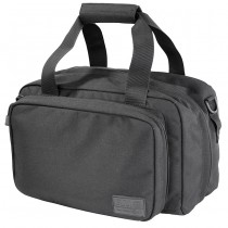 5.11 Large Kit Tool Bag - Black