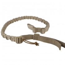 Viking Tactics Bungee Sling - Coyote