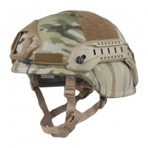 Emerson ACH MICH 2000 Helmet Special Action Version - Multicam