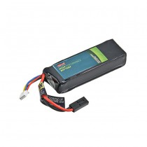 BOL 11.1V 2400mAh 20C Li-Po Battery - Small Type