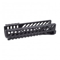 Asura Dynamics B10 AK Lower Rail