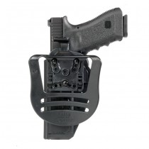 5.11 ThumbDrive Holster - Beretta 92 Right Hand 1