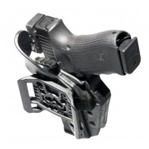 5.11 ThumbDrive Holster - Beretta 92 Right Hand 2