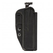 5.11 ThumbDrive Holster - Beretta 92 Right Hand 5