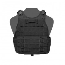 Warrior RICAS Compact Base Carrier - Black 1