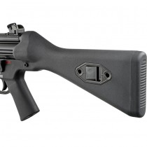 VFC MP5A4 Steel AEG 4