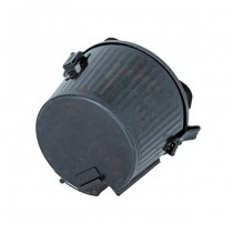 AGM MG42 AEG 2500 BBs Drum Magazine