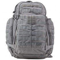 5.11 RUSH 72 Backpack - Storm