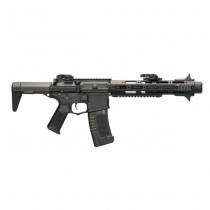 Ares Amoeba AM-013 EFCS AEG - Black 1