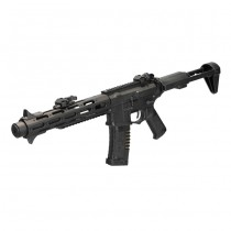 Ares Amoeba AM-013 EFCS AEG - Black 2