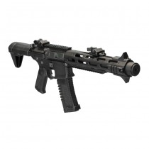 Ares Amoeba AM-013 EFCS AEG - Black 3