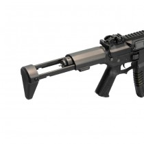 Ares Amoeba AM-013 EFCS AEG - Black 4