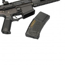 Ares Amoeba AM-013 EFCS AEG - Black 5