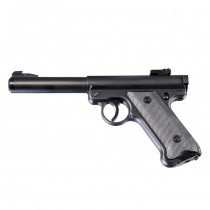 KJ Works MK1 Non Blowback Gas Pistol