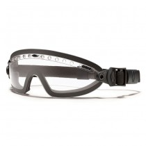 Smith Optics Boogie Sport Clear - Black