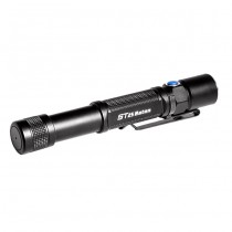 Olight ST25 Baton Flashlight 550 Lumens 1