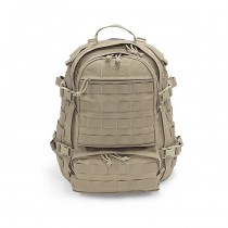 Warrior Elite Ops Pegasus Pack - Coyote