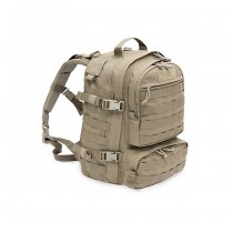 Warrior Elite Ops Pegasus Pack - Coyote 1