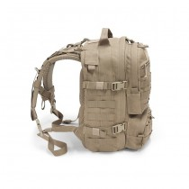 Warrior Elite Ops Pegasus Pack - Coyote 2