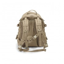 Warrior Elite Ops Pegasus Pack - Coyote 3