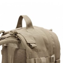Warrior Elite Ops Pegasus Pack - Coyote 4