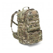 Warrior Elite Ops Predator Pack - Multicam 1