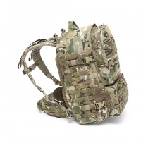 Warrior Elite Ops Predator Pack - Multicam 2