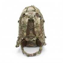 Warrior Elite Ops Predator Pack - Multicam 3