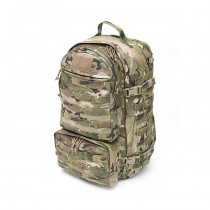 Warrior Elite Ops Predator Pack - Multicam 4