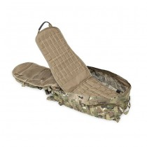 Warrior Elite Ops Predator Pack - Multicam 5