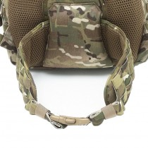 Warrior Elite Ops Predator Pack - Multicam 6